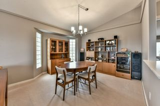 "Photo 8: 3 31445 RIDGEVIEW Drive in Abbotsford: Abbotsford West Townhouse for sale in ""PANORAMA ESTATES"" : MLS®# R2081810"