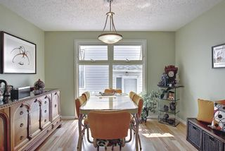 Photo 8: 11436 8 Street SW in Calgary: Southwood Row/Townhouse for sale : MLS®# A1130465