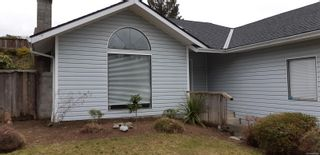Photo 20: 876 Springbok Rd in : CR Campbell River Central House for sale (Campbell River)  : MLS®# 861268