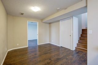 Photo 32: 187 Carmel Close NE in Calgary: Monterey Park Detached for sale : MLS®# A1138813