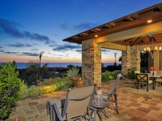 Photo 12: SOLANA BEACH House for sale : 4 bedrooms : 459 Marview Drive