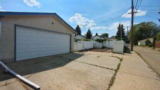 Photo 33: 5408 92 Avenue in Edmonton: Zone 18 House for sale : MLS®# E4248327