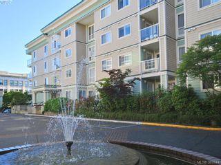 Photo 17: 209 689 Bay St in VICTORIA: Vi Downtown Condo for sale (Victoria)  : MLS®# 778918