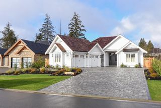 Photo 5: 2764 Sheffield Cres in : CV Crown Isle House for sale (Comox Valley)  : MLS®# 862522