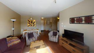 Photo 17: 104 1105 Henry Rd in : CV Mt Washington Condo for sale (Comox Valley)  : MLS®# 871266