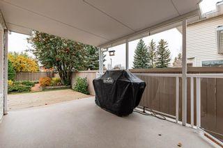Photo 39:  in Edmonton: Zone 16 House for sale : MLS®# E4265931