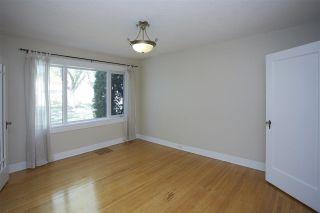 Photo 6: 11019 126 Street in Edmonton: Zone 07 House for sale : MLS®# E4261011