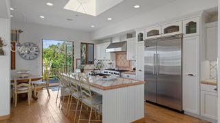 Photo 12: LA JOLLA House for sale : 4 bedrooms : 7071 Vista Del Mar Ave