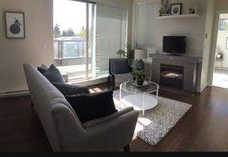 Photo 5: 401 7428 BYRNEPARK WALK in Burnaby: South Slope Condo for sale (Burnaby South)  : MLS®# R2517255