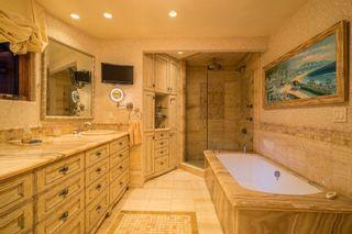 Photo 20: LA JOLLA House for sale : 4 bedrooms : 7964 Prospect Place