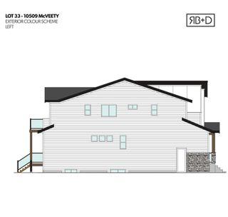 Photo 3: 10509 MCVEETY Street in Maple Ridge: Albion House for sale : MLS®# R2593871