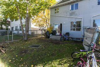 Photo 23: 1,2,3,4 3408 37 Street in Edmonton: Zone 29 House Fourplex for sale : MLS®# E4264388