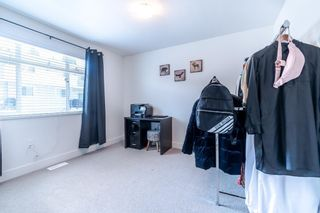 """Photo 24: 51 34230 ELMWOOD Drive in Abbotsford: Abbotsford East Townhouse for sale in """"TEN OAKS"""" : MLS®# R2597148"""
