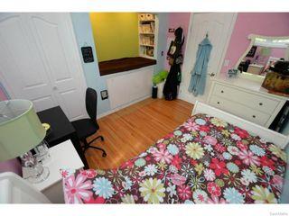 Photo 25: 1544 UHRICH Avenue in Regina: Hillsdale Single Family Dwelling for sale (Regina Area 05)  : MLS®# 611400