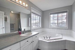 Photo 32: 12 Oakland Way: St. Albert House for sale : MLS®# E4239275