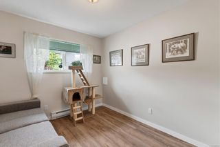 Photo 19: 5 251 McPhedran Rd in : CR Campbell River Central Row/Townhouse for sale (Campbell River)  : MLS®# 858483