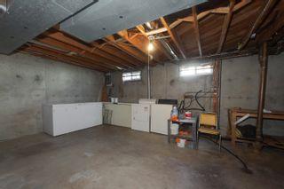 Photo 15: 11226 40 Avenue in Edmonton: Zone 16 House Half Duplex for sale : MLS®# E4262870