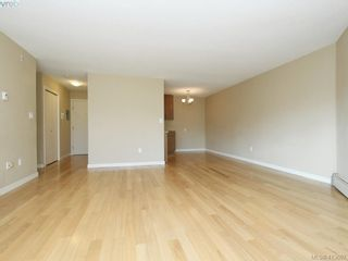Photo 11: 404 3800 Quadra St in VICTORIA: SE Quadra Condo for sale (Saanich East)  : MLS®# 820447