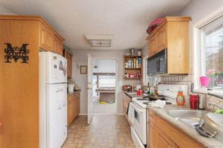 Photo 12: 5296 METRAL Dr in : Na Pleasant Valley House for sale (Nanaimo)  : MLS®# 866356