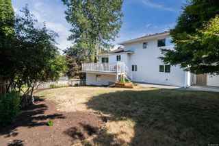 Photo 14: 1534 Kenmore Rd in : SE Mt Doug House for sale (Saanich East)  : MLS®# 883289