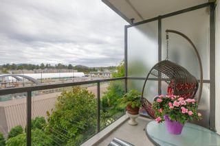 Photo 21: 306 4394 West Saanich Rd in : SW Royal Oak Condo for sale (Saanich West)  : MLS®# 886684