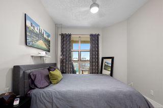 Photo 9: 410 535 Manchester Rd in : Vi Burnside Condo for sale (Victoria)  : MLS®# 870365