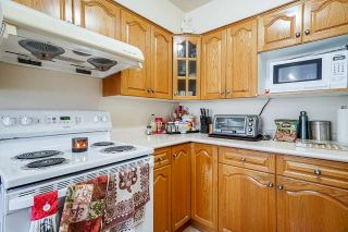 Photo 10: 1725 E 60TH Avenue in Vancouver: Fraserview VE House for sale (Vancouver East)  : MLS®# R2529147