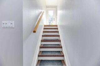 Photo 19: 88 Selgrove Crescent in Oakville: Bronte East House (Sidesplit 3) for sale : MLS®# W5317314