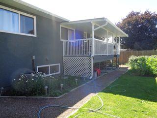 Photo 23: 1345 MIDWAY STREET in KAMLO0PS: NORTH KAMLOOPS House for sale (KAMLOOPS)  : MLS®# 145347