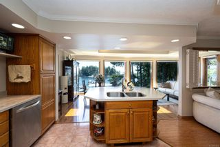 Photo 17: 2290 Kedge Anchor Rd in : NS Curteis Point House for sale (North Saanich)  : MLS®# 876836