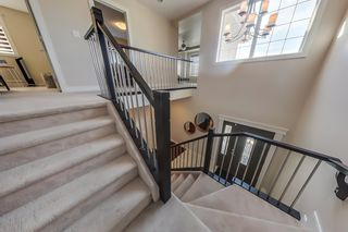 Photo 23: 3914 CLAXTON Loop in Edmonton: Zone 55 House for sale : MLS®# E4266341