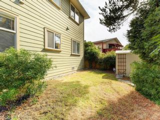Photo 20: 2288 Selwyn Rd in Langford: La Thetis Heights House for sale : MLS®# 886611