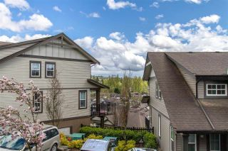 """Photo 13: 6 11176 GILKER HILL Road in Maple Ridge: Cottonwood MR Townhouse for sale in """"BLUE TREE"""" : MLS®# R2455420"""
