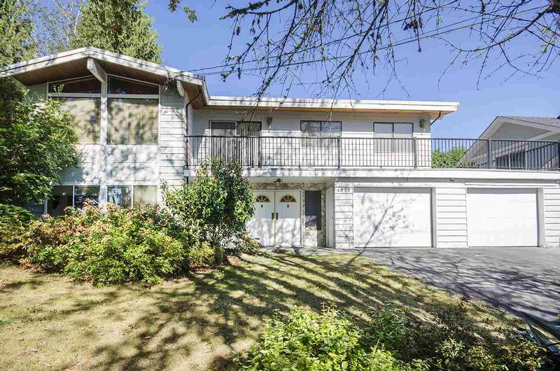 FEATURED LISTING: 1031 GILROY Place Coquitlam