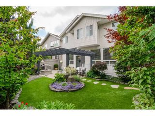 "Photo 18: 20141 68A Avenue in Langley: Willoughby Heights House for sale in ""Woodbridge"" : MLS®# R2354583"