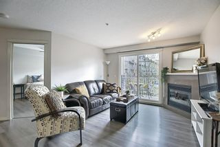 Photo 12: 3207 115 Prestwick Villas SE in Calgary: McKenzie Towne Apartment for sale : MLS®# A1102089
