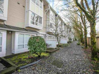 Photo 21: 7 6577 SOUTHOAKS CRESCENT in Burnaby: Highgate Townhouse for sale (Burnaby South)  : MLS®# R2542277