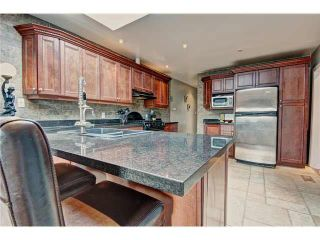 Photo 5: 2949 FLEMING AVENUE in COQUITLAM: Meadow Brook House for sale (Coquitlam)
