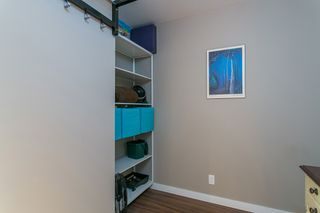 """Photo 13: 318 135 E 17TH Street in North Vancouver: Central Lonsdale Condo for sale in """"LOCAL"""" : MLS®# R2117123"""