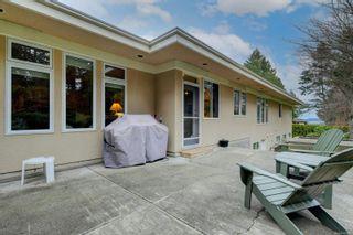 Photo 20: 809 Del Monte Lane in : SE Cordova Bay House for sale (Saanich East)  : MLS®# 869406