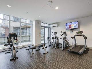 "Photo 20: 1612 13325 102A Avenue in Surrey: Whalley Condo for sale in ""ULTRA"" (North Surrey)  : MLS®# R2448824"