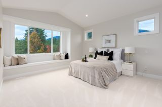 """Photo 15: 40895 THE CRESCENT in Squamish: University Highlands House for sale in """"UNIVERSITY HEIGHTS"""" : MLS®# R2467442"""