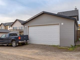 Photo 50: 180 SILVERADO Way SW in Calgary: Silverado Detached for sale : MLS®# A1016012