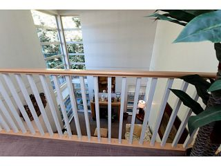 Photo 9: # 30 3750 EDGEMONT BV in North Vancouver: Edgemont Condo for sale : MLS®# V1041269