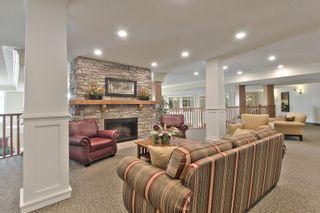 Photo 40: 243 511 QUEEN Street: Spruce Grove Condo for sale : MLS®# E4258555