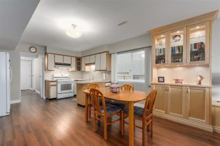 Photo 15: 4407 UNION STREET in Burnaby: Willingdon Heights House for sale (Burnaby North)  : MLS®# R2102499