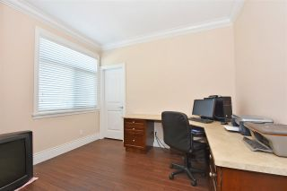 Photo 18: 11180 GRANVILLE Avenue in Richmond: McLennan House for sale : MLS®# R2189915