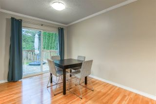 Photo 11: 4972 197A Street in Langley: Langley City House for sale : MLS®# R2500021