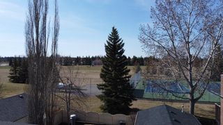 Photo 48: 136 Brabourne Road SW in Calgary: Braeside Detached for sale : MLS®# A1097410