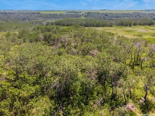 Photo 11: Lot 10 Riverview Road in Rosthern: Lot/Land for sale (Rosthern Rm No. 403)  : MLS®# SK861430